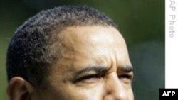 چهار گوشه جهان: اوباما تعطيلات خود را سپری می کند و خبرهای ديگر