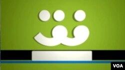 افق-صوتی Mon, 30 Sep