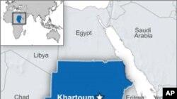 East African Leaders Discuss Sudan Referendum