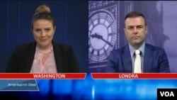 VOA Türkçe Haberler 21 Eylül