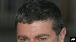 آسکر انعام یافتہ موسیقار گوستاوو سینٹاؤلالا