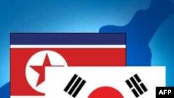 Nam Triều Tiên đồng ý tham dự cuộc họp cấp cao với Bắc Triều Tiên