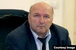 Sead Kreštalica je na poziciju zamjenika glavnog tužioca KS došao nakon suspenzije tokom koje mu je bila smanjena i plata godinu dana. Kažnjen je zbog ponašanja koje šteti ugledu tužioca i tužilaštva (Foto: Klix)