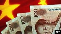 中国在发展中世界举足轻重