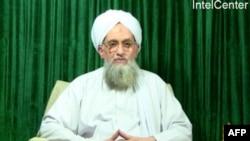«Ալ-Քայիդա»-ի առաջնորդը ողջունել է Սիրիայի ապստամբությունը