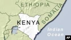 Un enfant tué dans un attentat contre une église au Kenya
