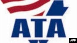 ATA và biện pháp giảm bớt mức khí thải gây hiệu ứng nhà kính