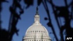 Kongresi i ri amerikan pritet të favorizojë marrëveshjet e tregëtisë së lirë