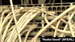 """""""To je put ka izolaciji cele Rusije... od interneta"""", rekao je ruski bezbednosni analitičar Andrej Soldatov"""