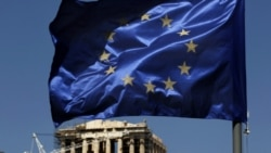 يونانيها بحران مالی موجود را معلول هزينه های المپيک ۲۰۰۴ می دانند