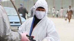 Plus de 4.188.000 cas de coronavirus diagnostiqués dans le monde