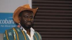 Réussite de la 2e édition de la conférence sur l'entreprise sociale à Lomé