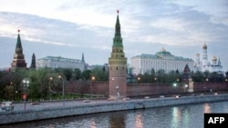 МИД России: шпионский скандал в Грузии – «антироссийская паранойя»