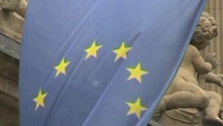 Europe's Economic Crisis Hits Developing Countries
