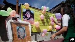 the 11th Panchen Lama to mark his 27th birthday