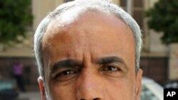 Cử tri Gamal Ibrahim Mohamed tỏ ra thất vọng, ông nói ông ủng hộ nhóm Huynh đệ Hồi Giáo trong cuộc bầu cử Quốc hội, nhưng hiện nay lòng tham của họ đã thấy rõ