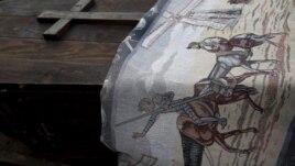 Kujtohet Servantesi në 400 vjetorin e vdekjes