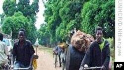 RDC : Kinshasa minimise l'ampleur des massacres de la LRA