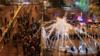 英國會考慮不再向香港出售催淚彈
