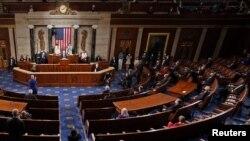 US Congress Thumbnail