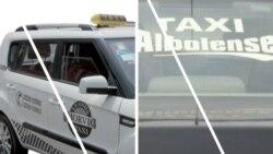 Taxis de Angola poderão auemtnar preços - 1:41