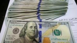 Banco Mundial disponibiliza70 milhões de dólares para o desenvolvimento de São Tomé e Príncipe