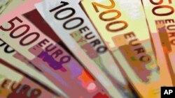 Njemačka i Francuska pozivaju na stvaranje 'euro-vlade' koja bi vodila zajedničku ekonomiju