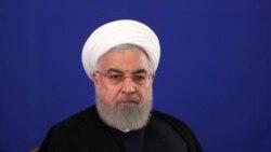 Coup de théâtre au G7, avec la venue du chef de la diplomatie iranienne