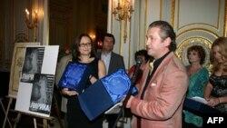 4-й Фестиваль российского документального кино в Нью-Йорке