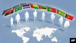 CPLP: Maria do Carmo Silveira defende maior cooperação económica