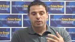 Kosove: Analistet per bllokimin e mallrave