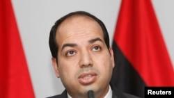احمد معیتیق