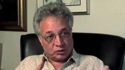 پرتره، احمد کريمی حکاک، ۱۶ اکتبر