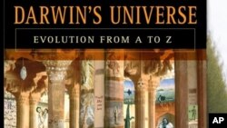 La théorie de la sélection naturelle de Charles Darwin suscite toujours la controverse au Texas