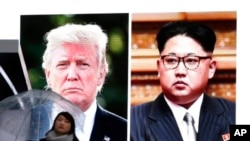 United States North Korea What's Ahead