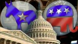 نقش کلیدی زنان جمهوریخواه در انتخابات آمریکا