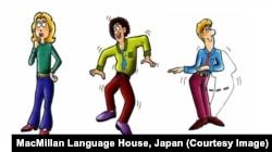Examples of Poor Body Language While Speaking