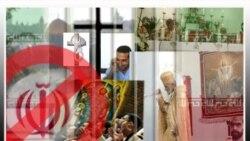 مسيحيان برگشته از اسلام در ايران به کليساهای زير زمينی متوسل شده اند