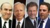 حمایت کارشناسان و مقامات سابق آمریکا از تلاشها برای رفع کاستیهای توافق هسته ای ایران