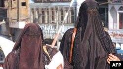 El Kaide'den Fransa'ya Peçe Önerisi