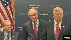 SAD: Već 20 godina hendikepirani nisu građani drugog reda