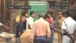 2011-12-10 美國之音視頻新聞: 印度醫院火災醫院員工被控過失殺人