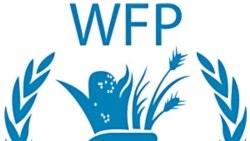 روسيه ۴۱ کاميون به برنامه جهانی غذا در افغانستان اهدا کرد