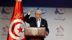 Tunisie Sharia Koura Min Be Silame Moussow Yamarouya Ka Fourou Dina Werew Tchie Ma!!!