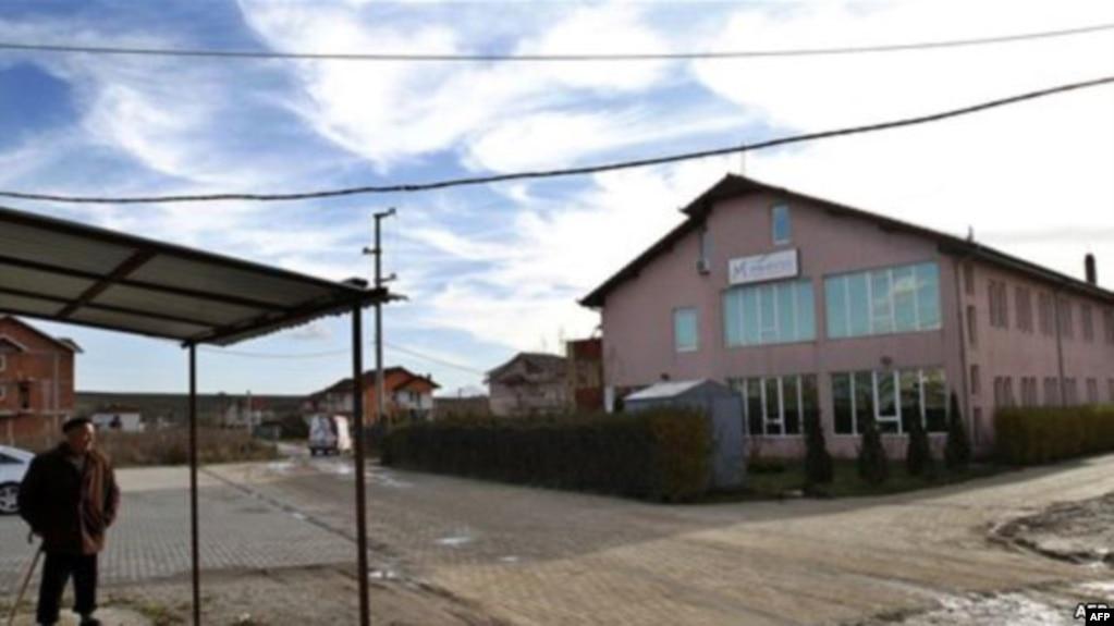 Kosova kërkon ekstradimin e izraelitit të akuzuar për trafikim organesh