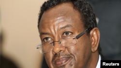 نخست وزیر جدید سومالی