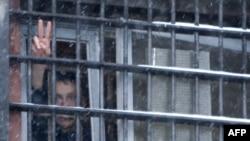 Меньше заключенных – ниже преступность?