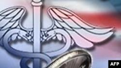TT Obama tiếp tục đấu tranh cho 1 sự cải cách y tế toàn diện