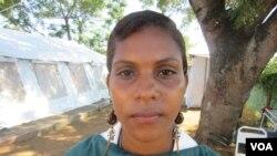 Casos de cólera diminuem em Maputo