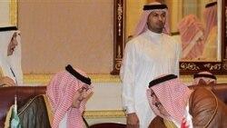 گاردين: بريتانيا به گارد ملی عربستان سعودی آموزش نظامی می دهد